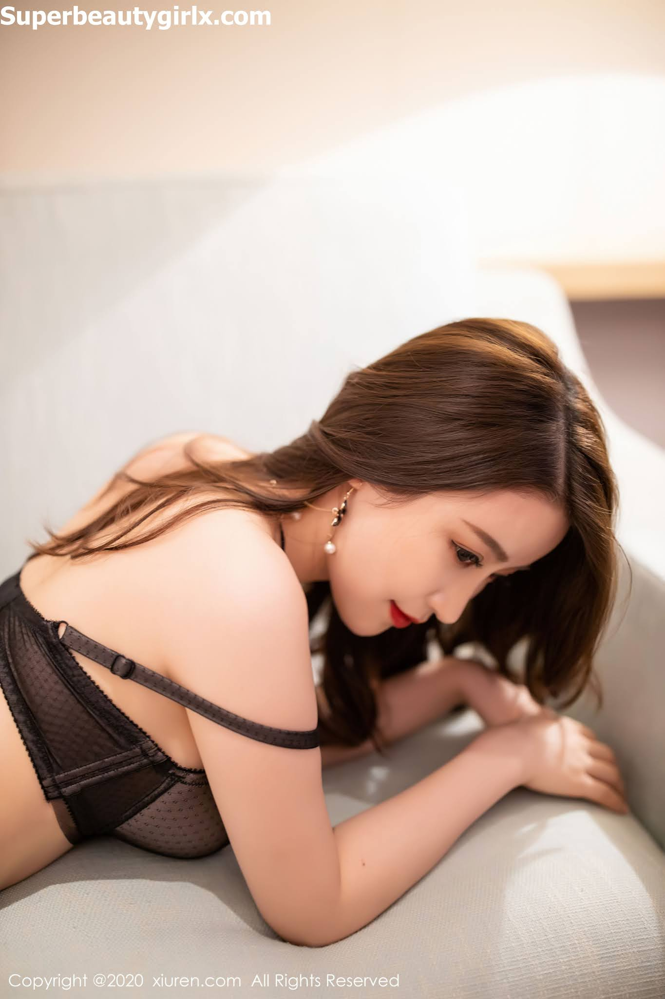 XIUREN-No.2686-Cherry-Superbeautygirlx.com