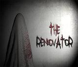 the-renovator