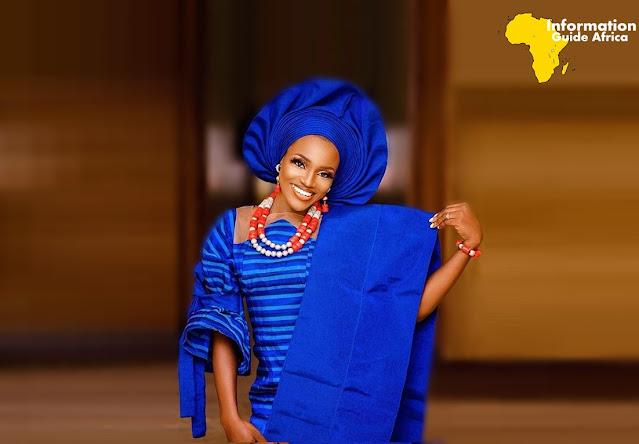 Bukunmi Oluwashina