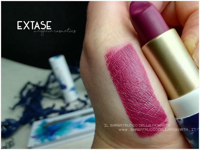 magheia-extase-swatches