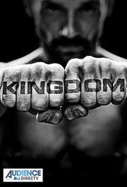 Kingdom (2014) Temporada 3