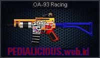 OA-93 Racing