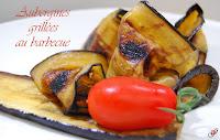 http://pointgleblog.blogspot.fr/2015/07/aubergines-grillees-au-barbecue.html