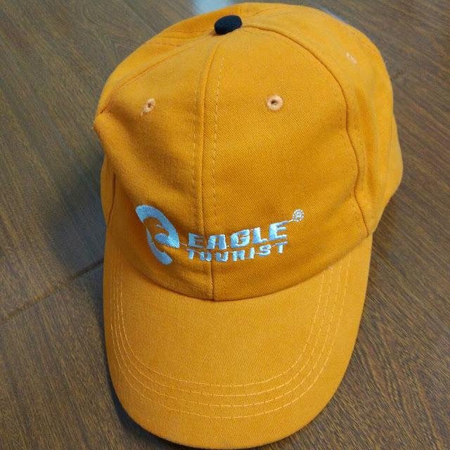 May nón lưỡi trai, nón du lịch số lượng lớn tại Bình Tân