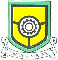 YABATECH 2018/2019 Post UTME Admission Screening Form Out