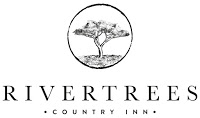 Job Opportunity at Rivertrees Country Inn, Communications Coordinator