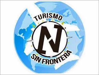 agencia de viaje Turismo Sin Frontera