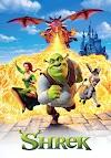 Shrek (Serisi)