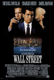 Wall Street 1987