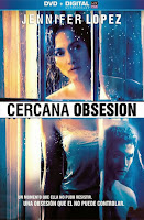 Cercana Obsesión / The Boy Next Door