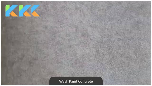 sentra layanan jasa dan tukang cat profesional berbasis online yang menyediakan sistem pen Desain Cat Wash Paint Interior & Eksterior