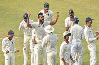 bengal-in-ranji-final-after-13-years