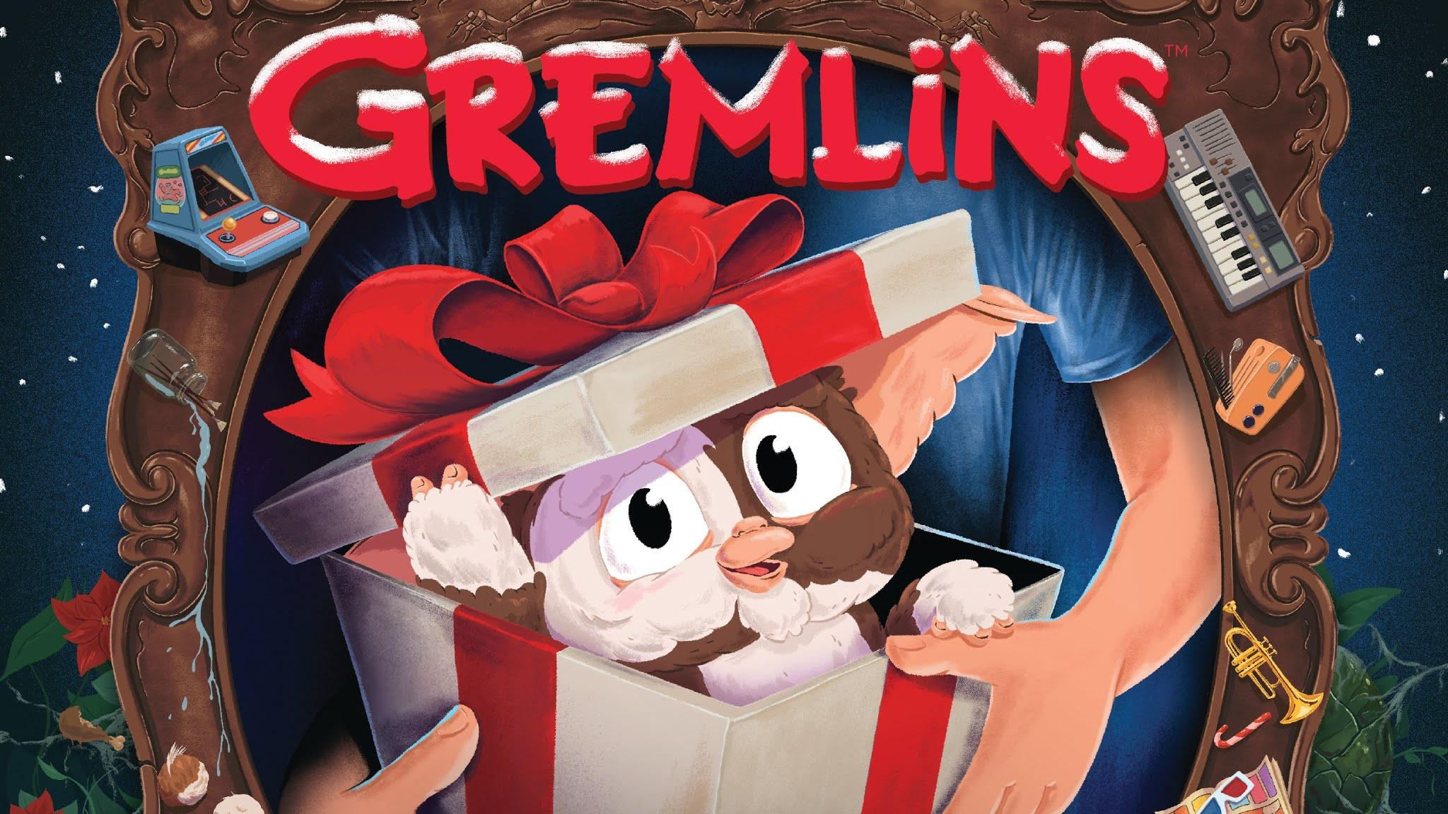 Gremlins_%2BGizmo%2527s%2B12%2BDays%2Bof