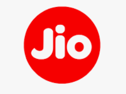 Jio 598 Plan vs Jio 599 Plan Which is the best of Jio's Rs 598 and Rs 599 plans?