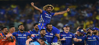 mumbai-win-by-one-run-ipl-champions-made-for-fourth-time