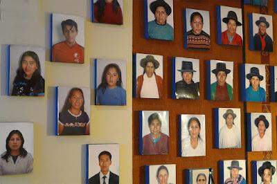 Museo de la memoria Anfasep, que ver en Ayacucho, Semana Santa de Ayacucho, Ayacucho Peru