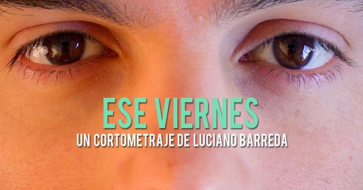 Peliculas cine latinoamericano online dating 1