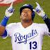 Cortos, Movimientos y Rumores de la MLB: 06 de Agosto 2017