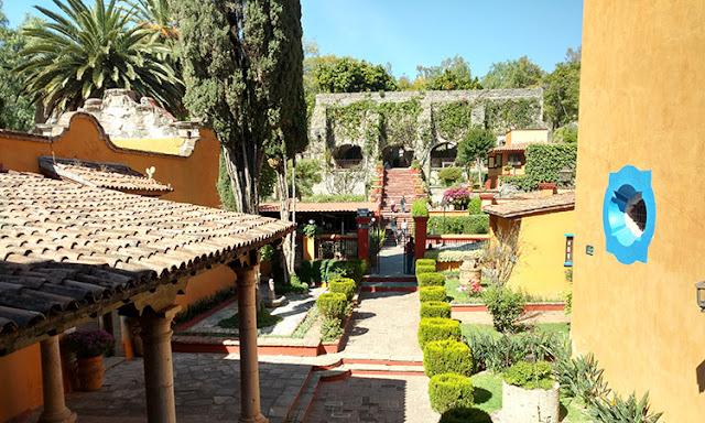 hacienda_en_guanajuato