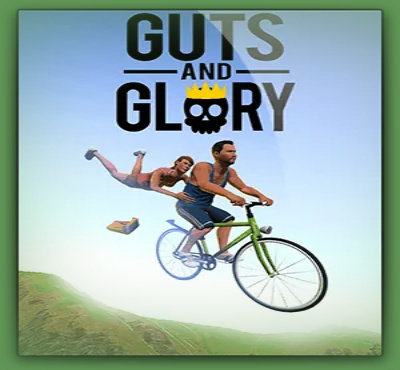 guts-and-glory-full-game-free-download