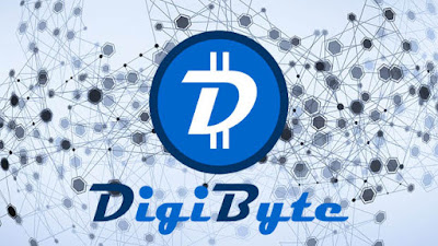 Digibyte (DGB) investors have a big reason to smile