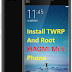 Root Xiaomi Mi5 & Install TWRP Recovery (Instructions)