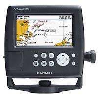 Jual Gps Garmin Fishfinder 585 Telp : 0812-8222-998 Firmansyah