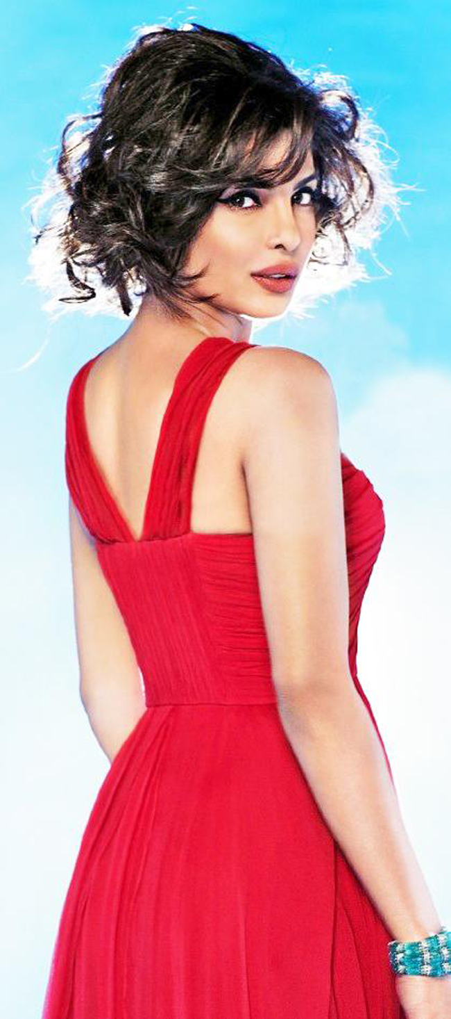 priyanka chopra - photo #47