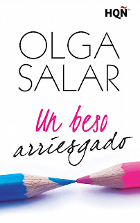 http://olgasalarblog.blogspot.com.es/p/un-beso-arriesgado.html