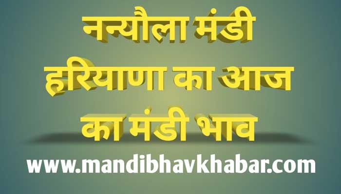 Aaj ka mandi bhav   Naneola mandi bhav today   Naneola mandi bhav   हरियाणा मंडी भाव टुडे   नन्यौला मंडी भाव टुडे