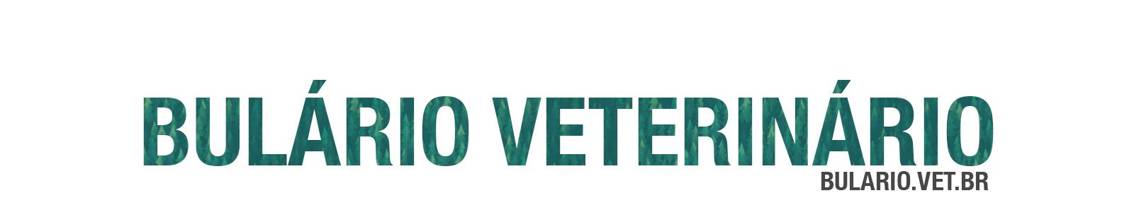 bulasvet-boolavet-bulario-veterinario-eletronico-digital-online