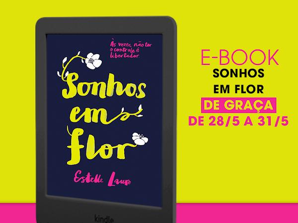 E-book grátis da Editora Arqueiro #13