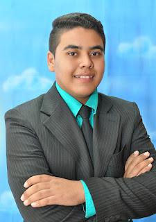 Jovem do campo poderá representar Picuí e a Paraíba no Congresso Nacional