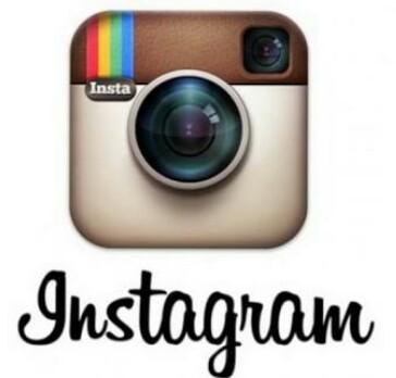 Yess, Beginiloh Cara Menyimpan Foto dan Vidio Instagram di Android