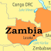 Zambian president's ex-spokesperson arrested over corruption