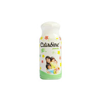 CALADINE POWDER