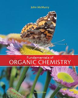 Fundamentals of Organic Chemistry 7th Edition