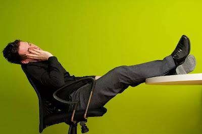 Tips Berlatih Menghilangkan kebiasaan menunda pekerjaan