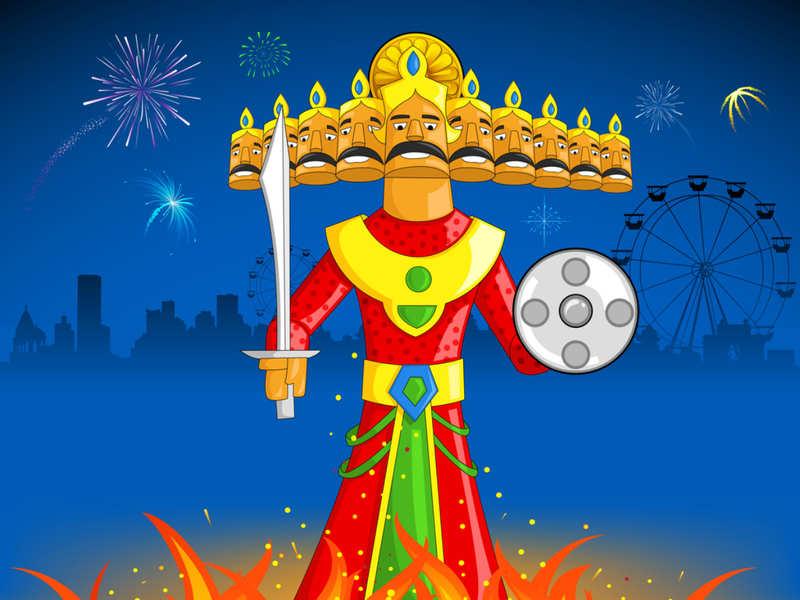 Happy Vijayadashami,Happy Vijayadashami 2021,Happy Vijayadashami wishes,Happy Vijayadashami wishes 2021,Happy Vijayadashami quotes,Happy Vijayadashami today,today trending