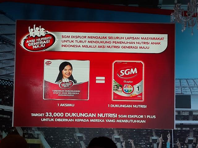 SGM Eksplor