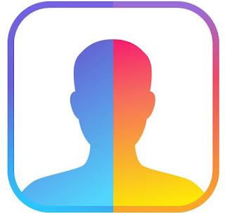 FaceApp Pro v3.8.0.1 MOD APK All Unlocked, Tanpa Watermark ...