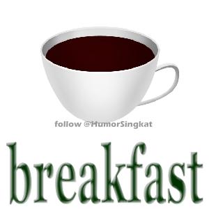Animasi Breakfast :: Update Status Sarapan Pagi   Tips and ...