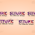 Logo Project For SetupRC