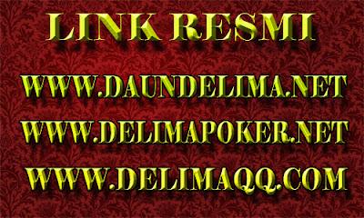 http://delimapoker.net/?ref=959926