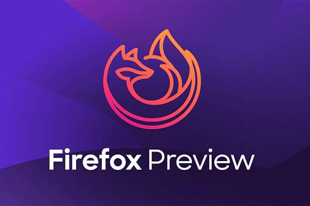 متصفح فايرفوكس للأندرويد يدعم الأن الإضافات الخارجية