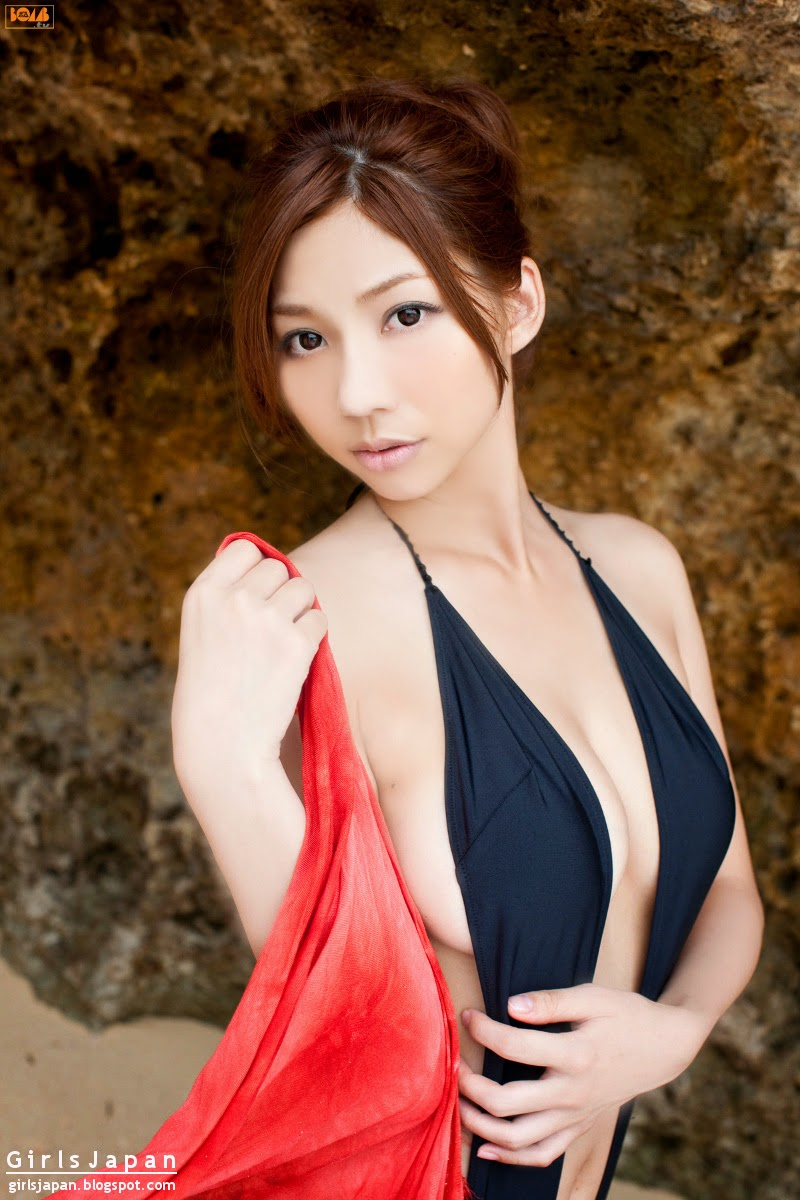 Japanese Beautiful Girl Pron