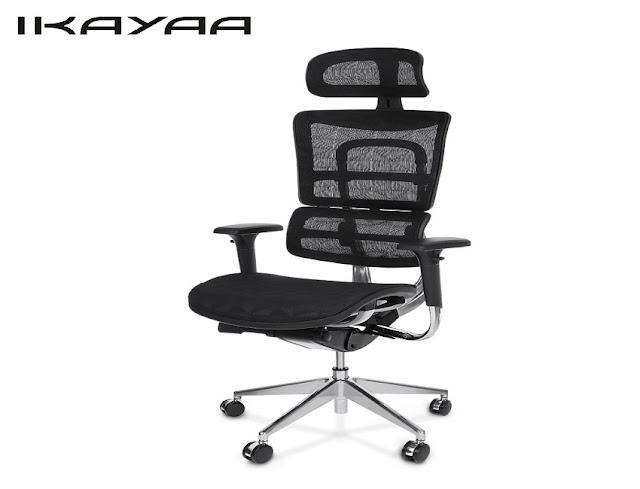 Ergonomic OFFICE CHAIR Houston TX  sc 1 th 196 & Ergonomic OFFICE CHAIR Houston TX   Buy Office Furniture Online