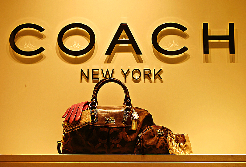 stored and adored designer bag blog: about coach