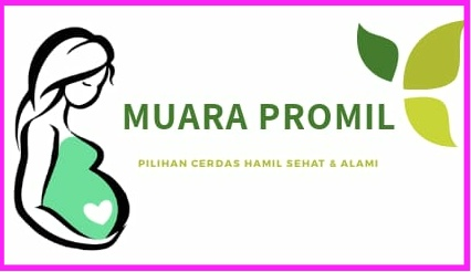 Jual Herbal Bee di Kalimantan Tengah