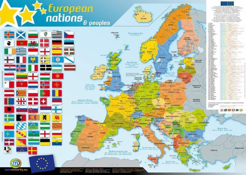 http://1.bp.blogspot.com/-I-epxg7TcNc/T0n017ny8gI/AAAAAAAAOm4/B3S6G0xcXNA/s1600/8%2Beuropean%2Bnations.jpg